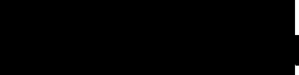 Region Ostergotland